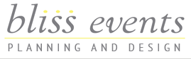 bliss_events