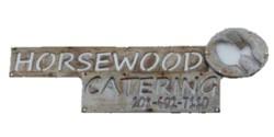 horsewood-logo