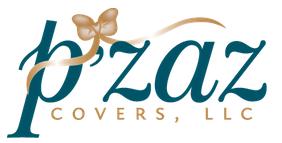 pizaz_covers